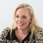 Doncasters Announces Legal Team Leadership Change