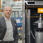 IVOSTUD purchases welding stud and end-customer business of OBTEC
